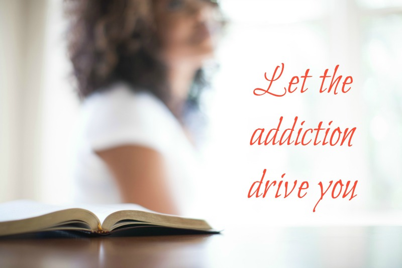 let-the-addiction-drive-you-2