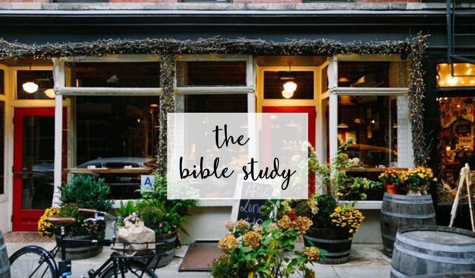the-ultimate-joy-12-week-study-guide